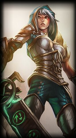 File:Riven RedeemedLoading.jpg