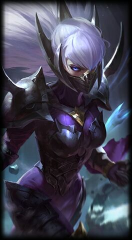 File:Irelia NightbladeLoading.jpg