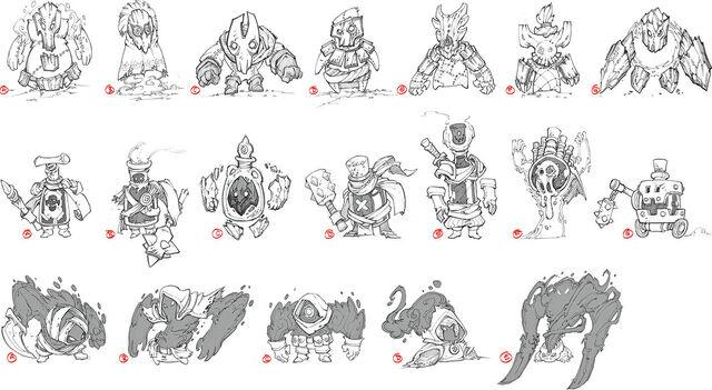 File:Minions VU concept 01.jpg