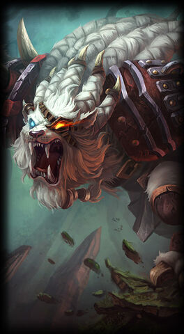 File:Rengar OriginalLoading old.jpg