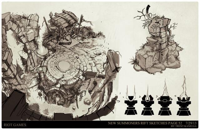 File:Summoners Rift VU concept 31.jpg