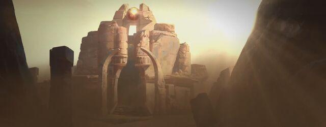 File:Shurima Sun temple.jpg