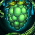 HoneyfruitSquare.png