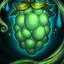 HoneyfruitSquare