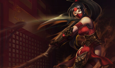 Akali CrimsonSkin old2