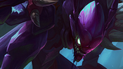 User blog:Emptylord/Champion reworks/Kha'Zix the Voidreaver