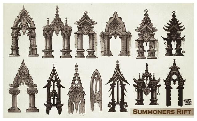 File:Summoners Rift VU concept 33.jpg