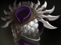 File:Willbachbakal Blade Mail icon.png