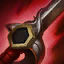 Rengar Guide Latest?cb=20141121120155&path-prefix=pt-br