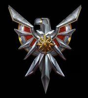 Iron Solari Crest.jpg