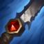 Stalker's Blade (Warrior) item