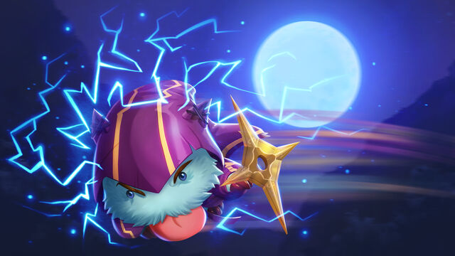 File:Kennen Poro.jpg