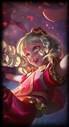 Annie SweetheartLoading
