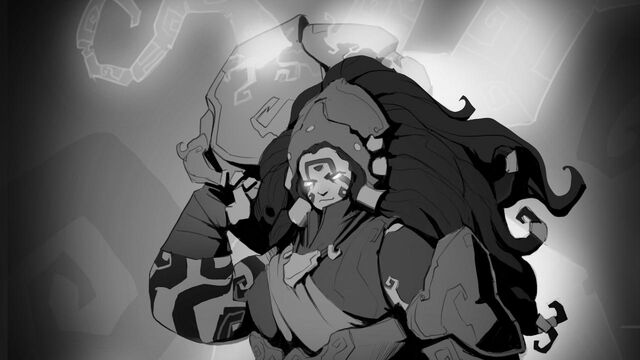 File:Illaoi insight banner.jpg
