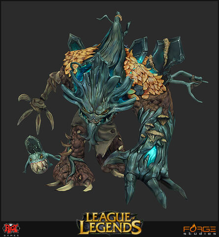 File:Maokai Haunted concept 1.jpg