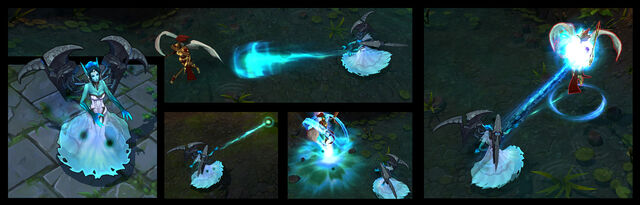 File:Morgana GhostBride Screenshots.jpg