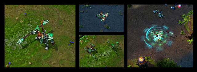 File:Wukong JadeDragon Screenshots.jpg