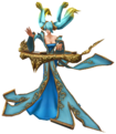 Sona Render old.png