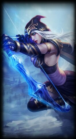 File:Ashe OriginalLoading.jpg