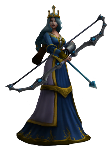 File:Ashe Queen Render.png
