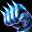 File:Iceborn Gauntlet item.png
