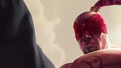 User blog:Emptylord/Champion reworks/Lee Sin the Blind Monk
