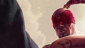 User blog:Emptylord/Champion reworks/Lee Sin the Blind Monk
