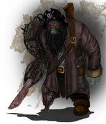 Emptylord Mutiny3
