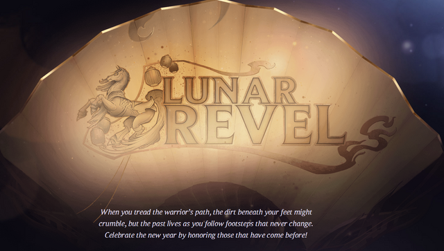 File:Lunar Revel Fan.png