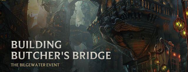 File:Butcher's Bridge.jpg
