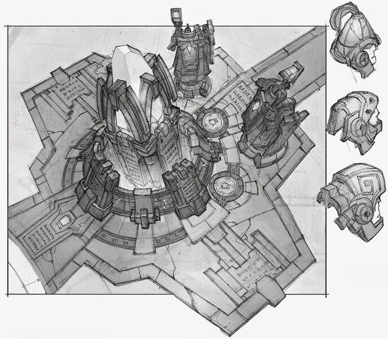 File:Summoners Rift VU concept 38.jpg