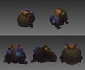 Summoner's Rift Update Creature Gromp.png