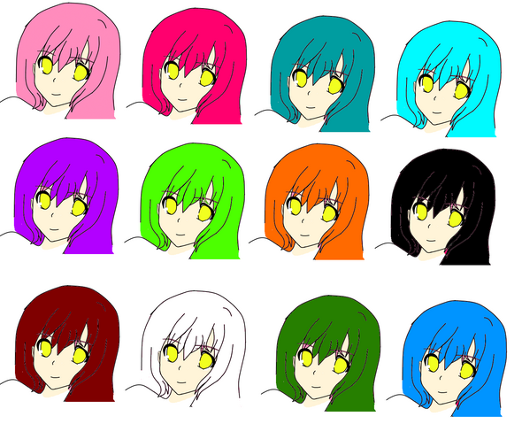 File:Nhan-Fiction Butterfly hair colors1.png