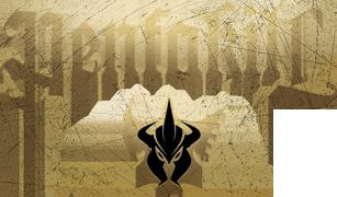 Pentakill Logo
