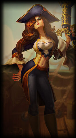 File:Miss Fortune WaterlooLoading old.jpg