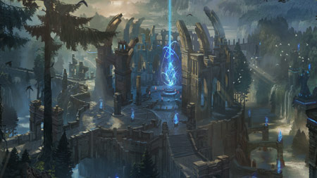 File:Summoners Rift Summoner Platforms.jpg