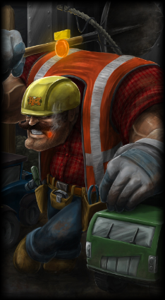 File:Emptylord Yorick ConstructionLoading.png