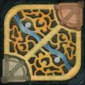 Summoner's Rift Minimap old2.png