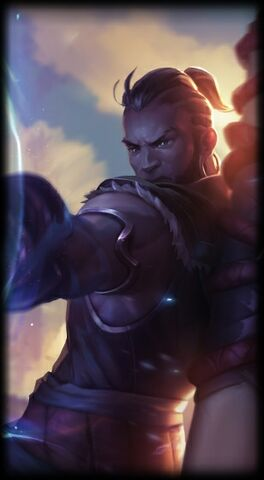 File:Ryze YoungLoading.jpg