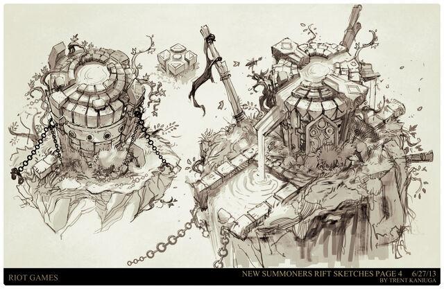 File:Summoners Rift VU concept 26.jpg