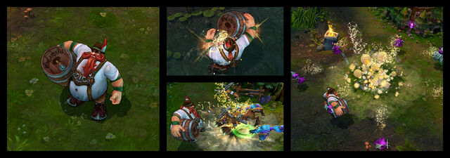 File:Gragas Oktoberfest Screenshots.jpg