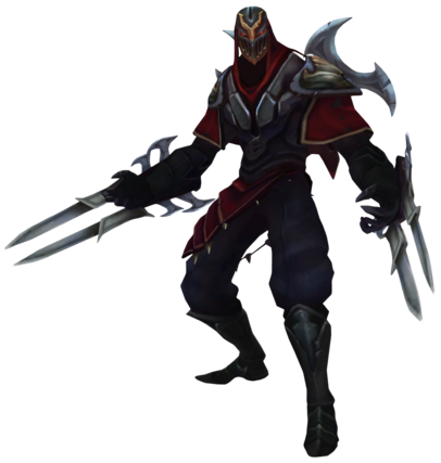 File:Zed Render.png