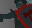 Mourncantor Eidus2