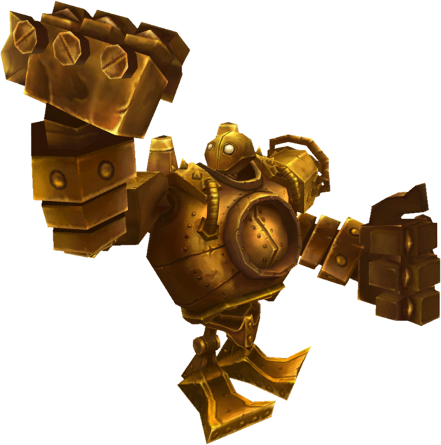 File:Blitzcrank Render old.png