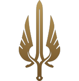 Demacia Crest icon.png