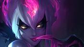 User blog:Emptylord/Champion reworks/Evelynn the Widowmaker