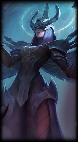 File:Kayle JudgmentLoading.jpg