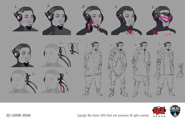 File:PROJECT attire concept 01.jpg