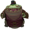 Tahm Kench Render.png