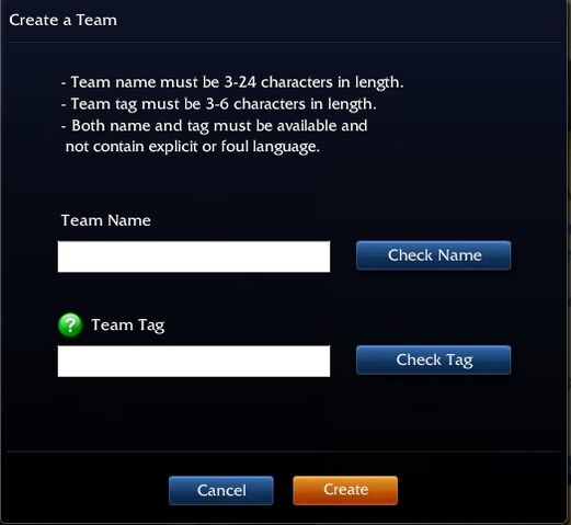 File:PVP.net Summoner profile 10.jpg